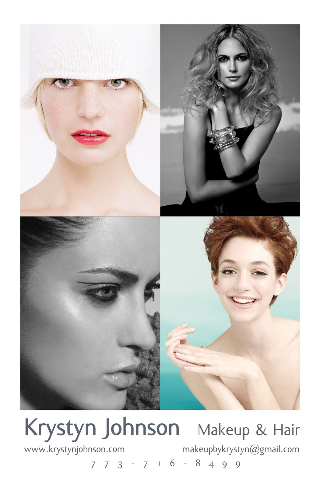 how to get makeup pro card