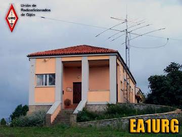 LA URG