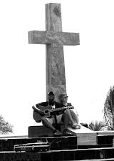 Dar Es Salaam, Tanzania 2006