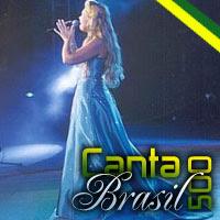 Canta Brasil - Canta Brasil 500