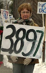 3,897