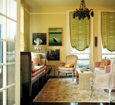 for a small room architectural interior lifestyles digest