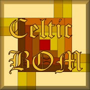 2011 Celtic BOM