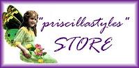 Priscillastyles