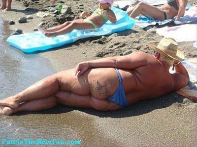 Image result for fat old men