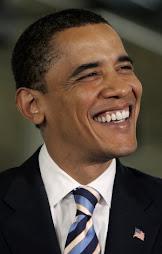 President!