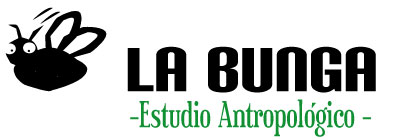 labunga-Estudio antropolgico