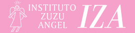 Blog do Instituto Zuzu Angel