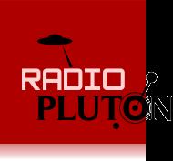 Radio Plutón