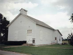 Salem Friends Church