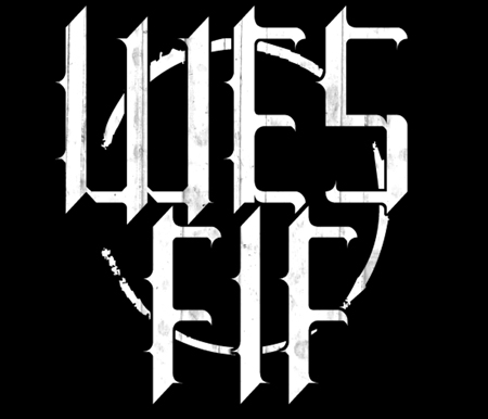 The Official Blog Of Wes Fif