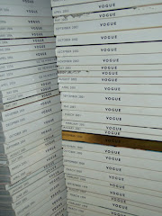 Magazine Archive