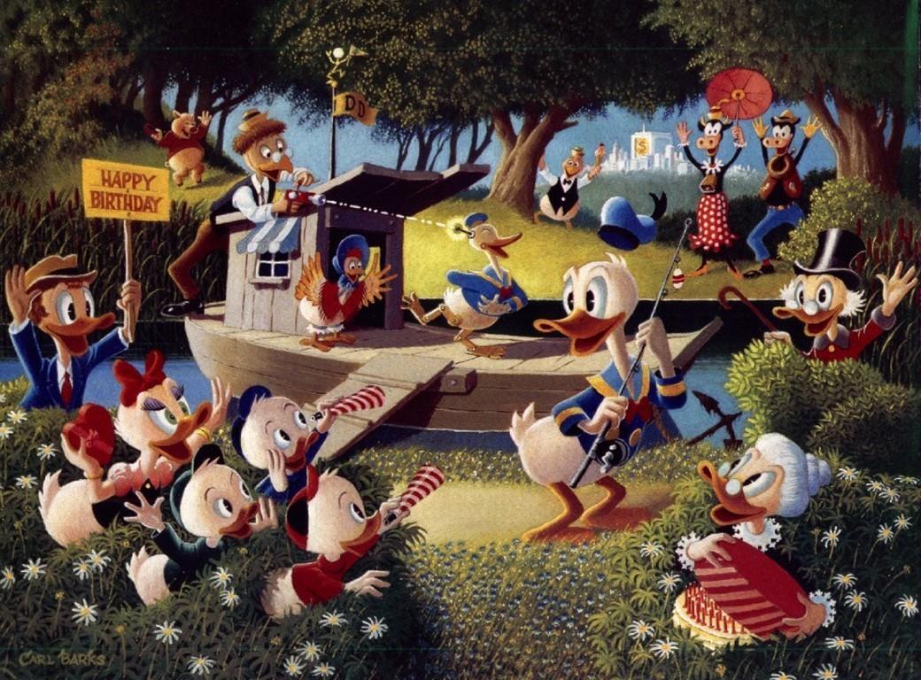 http://2.bp.blogspot.com/_9yJP9po2fAk/TJ4kPH652TI/AAAAAAAAAqs/IWF147nPz20/s1600/Donald+duck.jpg