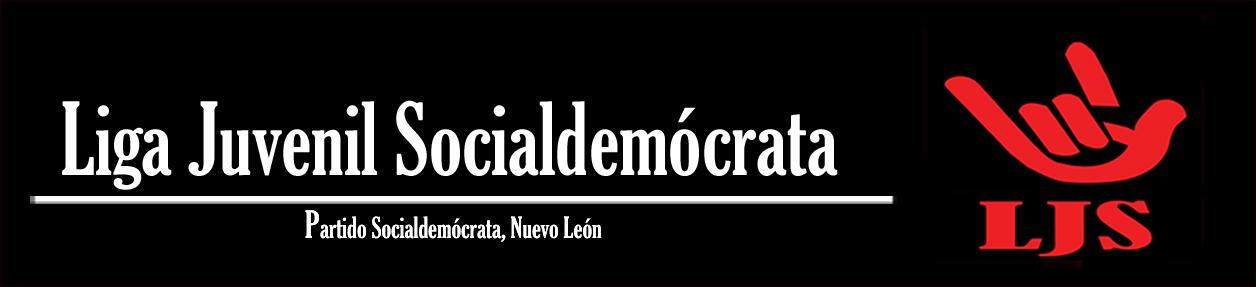 Liga Juvenil Socialdemócrata