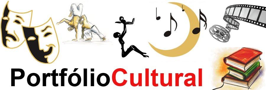 "<a href=""http://www.portfoliocultural.blogspot.com/""> Portfólio Cultural </a>"