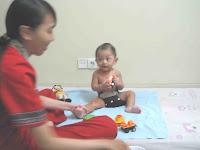 http://2.bp.blogspot.com/_9yR9OjXEXhY/TLUkHpglyVI/AAAAAAAAALQ/HlQGWTJurAY/s200/Pijat8.jpg