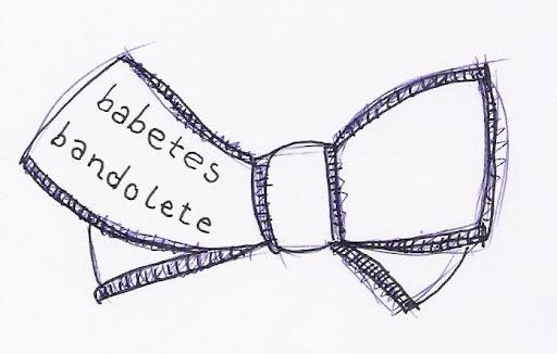Babetes Bandolete