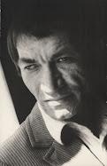 Cezar Ivănescu, 1984