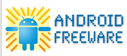 android freeware