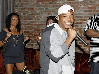 ja rule bitches aint shit 2010 download mp3 zshare rapidshare mediafire filetube 4shared usershare supload zippyshare