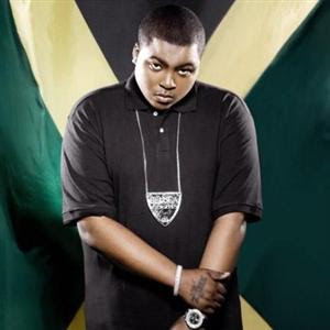 sean kingston rude girl mp3 zshare rapidshare mediafire filetube 4shared usershare supload zippyshare