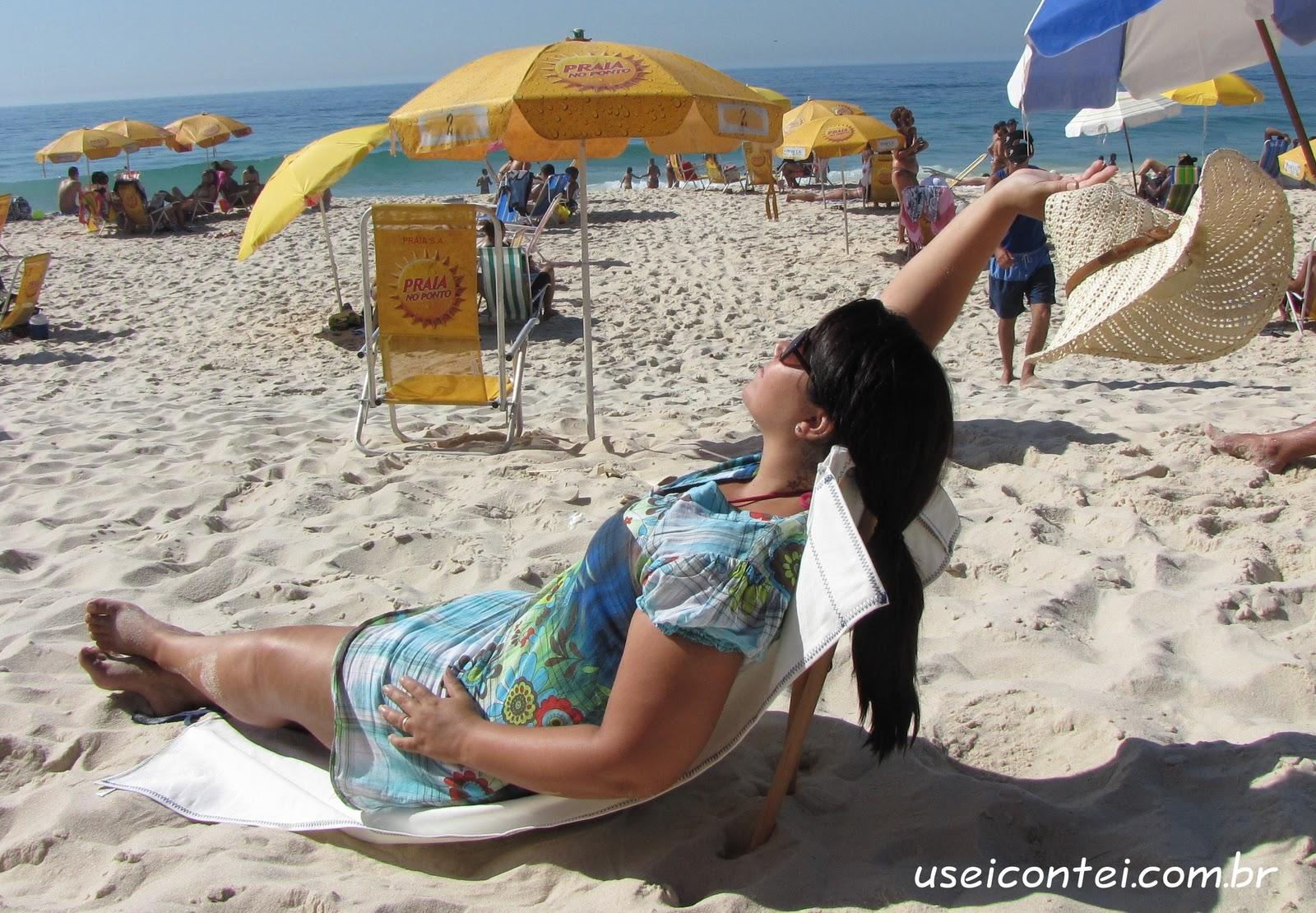 cadeira de praia de praia track field.jpg #6A442E 1600x1110