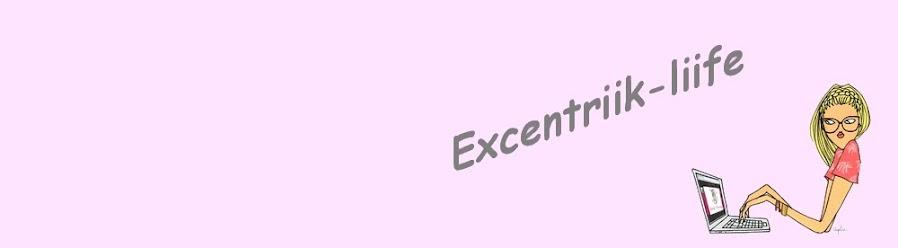 exentriik