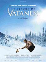 Parodie de 'Le Lièvre de Vatanen'