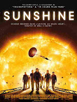 Parodie de 'Sunshine'