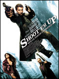 Parodie de 'Shoot'Em Up'