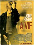 Parodie de 'A Vif - The brave one'