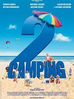 Cliquez ici pour voir LE DETOURNEMENT 'VERSUS' DE CAMPING 2