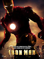  CLICK HERE TO SEE PARODY OF IRON MAN!