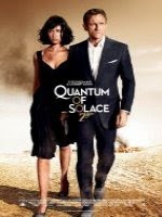 CLICK HERE TO SEE PARODY OF QUANTUM OF SOLACE!