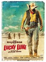 Cliquez ici pour voir LA PARODIE DE LUCKY LUKE