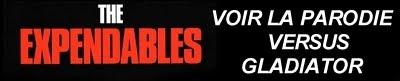 Cliquez ici pour voir la parodie Halluciner.fr de 'THE EXPENDABLES'