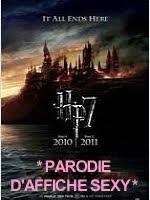 Cliquez ici pour voir LE DETOURNEMENT 'VERSUS' DE HARRY POTTER 7 ET LES RELIQUES DE LA MORT
