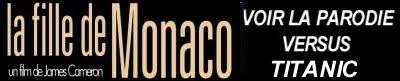 Cliquez ici pour revoir la parodie Halluciner.fr de 'LA FILLE DE MONACO'