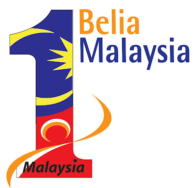 Belia Malaysia