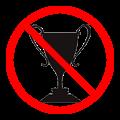 Bitte keine Awards mehr!