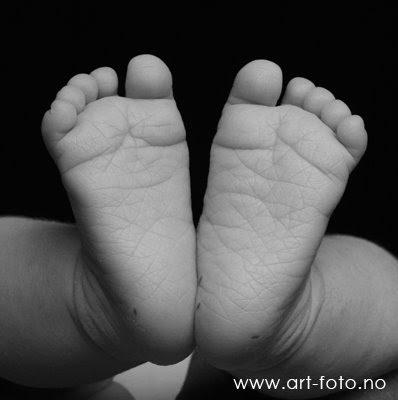 DSC 0057nett - Nyfødt