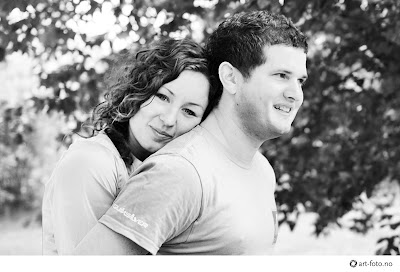 blogg5 - Forlovelsesbilder på Apeland