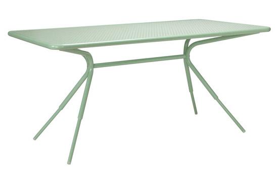 Best Table Aluminium Pics