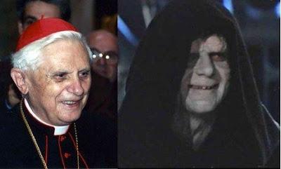 Vaticano: prohiben pagos con tarjeta por incumplir normas