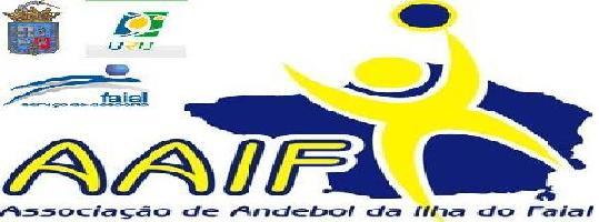 Associação de Andebol da Ilha do Faial