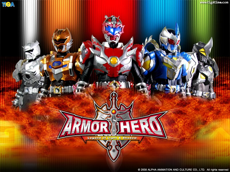 armor hero games. armor hero games