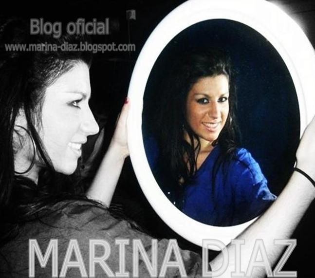 Marina Oficial