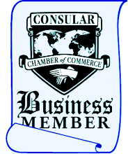 Consular Chamber of Commerce