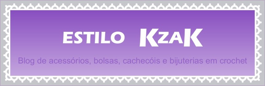 Estilo Kzak