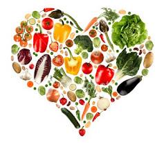 Éljen a zöldség!